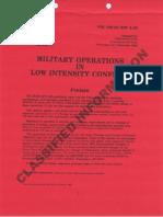 A - FM100-20 and AFP3-20 .pdf