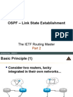 22_Routing_OSPF2.pdf