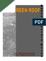 greenroofBPE.pdf