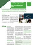 GU39409.pdf