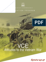 textbook:history vietnam war.pdf