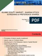 Islamic equity market.pdf