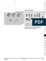 17FAomarbetad.pdf