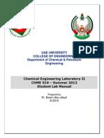 CHME 519 Manual_Summer 2012(1).pdf