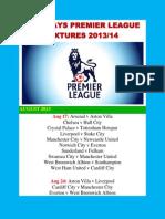 epl-fixtures-2013-14.pdf