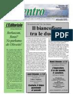 Il_Centro_Novembre_2013.pdf