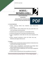 modul biomekanika.pdf