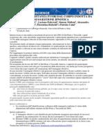 PERCEZIONE A DISTANZA FUORI DAL CORPO INDOTTA DA SUGGESTIONE IPNOTICA.pdf