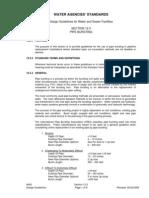 12.3_PipeBursting.pdf