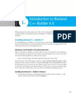 Borland C++ Builder 6.0.pdf