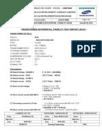 201A-TR_REPORT.doc