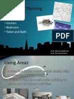 segmental-planning03.pdf