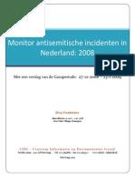 Monitor_Antisemitisme_2008.pdf
