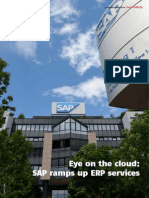 SAP profile 2013.pdf
