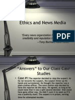 ethics-and-journalism.ppt