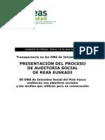Dossierprensa[1] Audit.soc