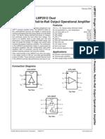 LMP2011.pdf