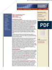 The Senate's Role in Treaties.pdf