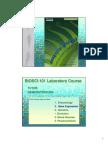 2011 101 Lab 2 Tutor template.pdf
