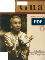 Ba Gua Hidden Knowledge.pdf