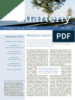 f/21 Quarterly Q4|2013