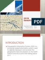GIS IN TRANSPORTATION.pptx