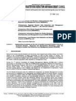 BFP Memo Circulars and SOP's on Administrative Matters.pdf