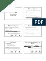 Lac Operon resource.pdf