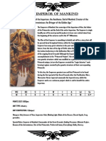 emperor-of-mankind-unofficial-datasheet-v1-7-final.pdf