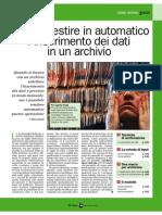 gestire_automatico_inserimento_dati.pdf