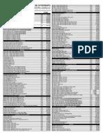 PC-30-September.pdf