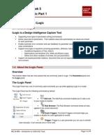 Week 5 - Project 2 - iLogic Part 1.pdf