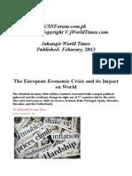 jwt Feb 2013.pdf