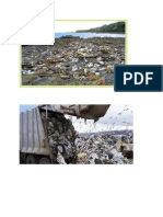 LAND POLLUTION.docx