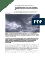 Windows Azure ile Cloud Computing Uygulamaları - 8