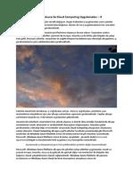 Windows Azure ile Cloud Computing Uygulamaları - 9