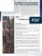 perturabo-daemon-primarch-of-the-iron-warriors.pdf