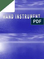 dentalhandinstruments-100306035258-phpapp02.ppt