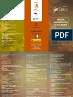 tríptic tardor emprenedora.pdf