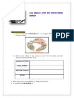 braindrain.pdf
