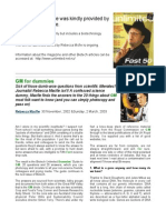 GM For dummies.pdf