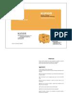 Kipor-Diesel-Gen-ServiceManual.PDF