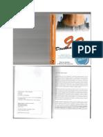 90-Дневна диета.pdf