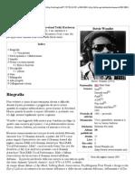Stevie Wonder - Wikipedia.pdf