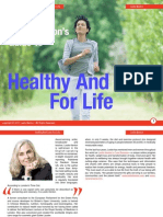 Leslie Kenton's - Healthy And Lean For Life.pdf