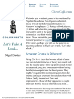Amateur Chess is Different - davies03.pdf