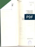 Emmanuel Levinas. La realidad y su sombra.pdf
