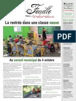 Feuille-Saint-Sauvier-2013-automne-web.pdf