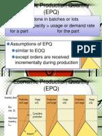 Economic Production Quantity (EPQ).pptx