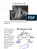 Brayton cycle.pdf